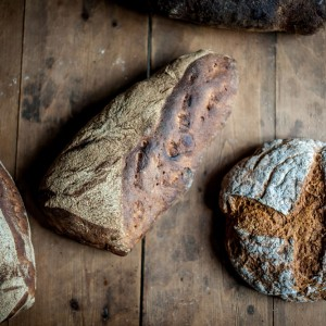 Port-Gaverne-Restaurant-homemade-bread