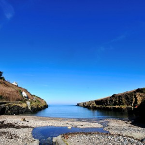 Port-Gaverne-Hotel-beautiful-location-02