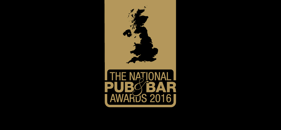 Best Pub in Cornwall official: Port Gaverne Hotel